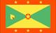 Grenade Flag